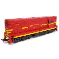 Locomotiva G12 A-1-a Rffsa - Frateschi # 3057