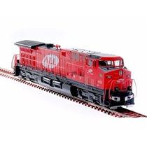Ferromodelis Locomotiva Elétrica Ac44i All 9056 Frateschi Ho