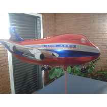 Balão Metalizado Carro , Jipe , Avião , Helicóptero
