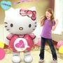Balão Hello Kitty