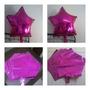 Balões Metalizados 18