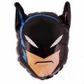 Balão Metalizado Batman Cabeça - Promoção