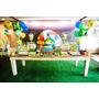 Grama Sintética Festa Buffet Aniversário Decoração Jogo Copa