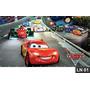 Cars Pixar Painel 3m² Lona Festa Banner Aniversario Decoraçã