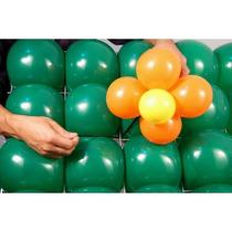 Tela Mágica, Pds, Painel De Balões + Medidor De Balão 1 Kit