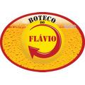 Placa Personalizada Boteco Bar Skol Cerveja Churrasqueira