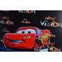 Display Carros 90cm + Display De Mesa De Brinde!!! Só 60,00