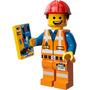 Cenário De Mesa Totem Display Lego 30 Cm