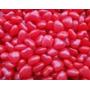 Balinha Coração Vermelho Pacote 1 Kilo