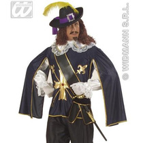 Traje Do Pirata - Couro Olhar Espada Sash Fancy Dress