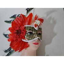 Show !!!!!! Mascara Veneza Evento Aniversario Festa Carnaval