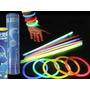 Pulseira Neon - Pcte 100 Unidades