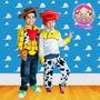 Fantasia De Woody Para Festa Do Toy Story