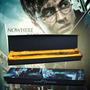 Vara Mágica - Harry Potter - 35cm