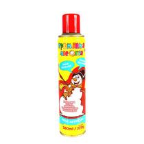 Spray Espuma Neve Artificial 330ml