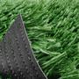 Tapete De Grama Sintetica Artificial 2x1m