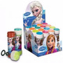 Lembrancinhas De Aniversário Frozen 32 Unidades