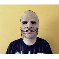 Máscara Corey Slipknot Vol 5