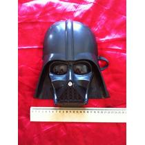 Máscara Star Wars. A Pronta Entrega.
