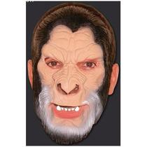 Mascara Planeta Dos Macacos - Excepcional