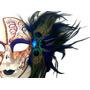 Mascara Veneziana,baile,carnaval,casamento,noiva,debutante