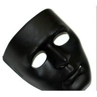 Mascara Jabbawockeez Grupo De Dança E Teatro