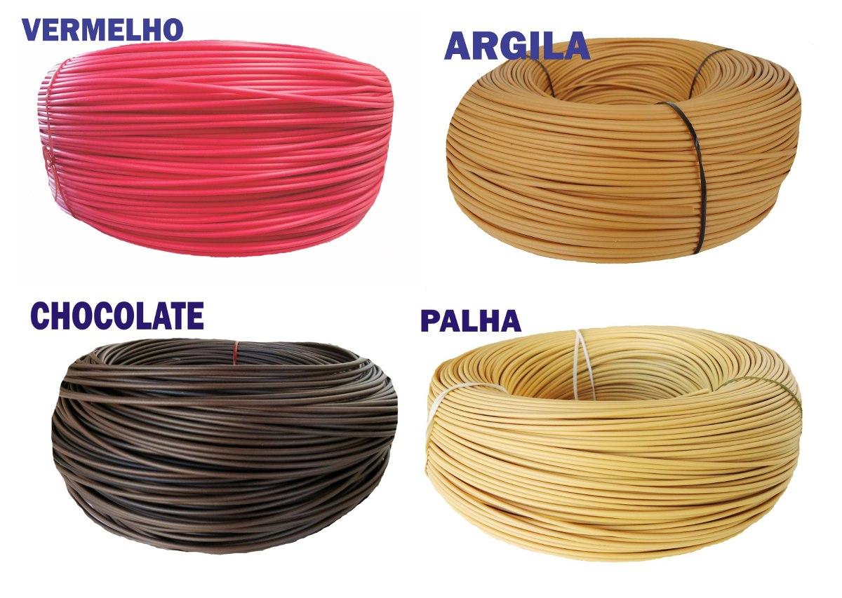 Fibra Sintética Em Rolos (cordão) R$ 53 89 no MercadoLivre #B01B33 1200x853