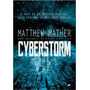 Cyberstorm Livro Matthew Mather - Somos Mercado Lider Gold