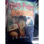 Livro 4 - Harry Potter E O Cálice De Fogo [frete 8,00]