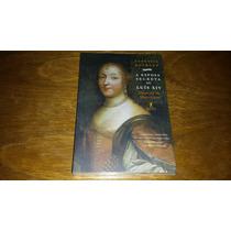 Esposa Secreta De Luís Xiv - Madame De Maintenon Livro Novo