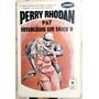 Interlúdio Em Silico V - P67 - Perry Rhodan
