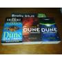 3 Livros De Duna - House Atreides + Harkonnen + Corrino