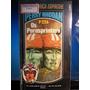 Livro: Rhodan, Perry - P226 Os Parasprinters - Frete Grátis
