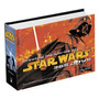 Star Wars - 365 Days - Creating The Worlds - Livro Importado
