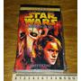 Star Wars Labyrinth Of Evil - James Luceno - Anakin Obi Wan