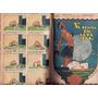 Revista Caras Y Caretas 1930-1931 Novelas Del Jueves Lindas