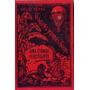 2666 Julio Verne - Uma Cidade Fluctuante - Original 5ª Ediç
