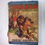 Livro Tarzan O Filho Das Selvas Edgar Rice Burroughs