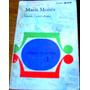 Maria Moisés E Outras Novelas, De Camilo Castelo Branco