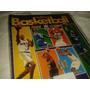 Figurinhas Do Album Basketball 94-95 - Panini