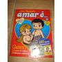 Amar É 2009 Album Completo Com 144 Figurinhas Para Vc Colar