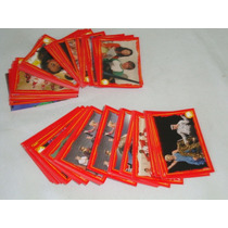 101 Figurinhas High School Musical - Ed. Abril Novinhas