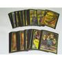 75 Figurinhas Do Álbum Shrek Para Sempre - Novinhas