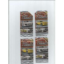 Super Carros Ll Pac/ Fechados 0.70 Cada - Compra Minima 7.00