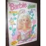 Album Barbie Style 1995