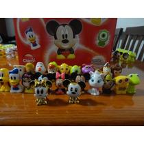 Gogos Disney Claro - Coleção Completa