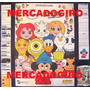 Album Gogos Disney 224 Figurinhas Completo Panini/claro
