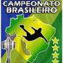 Figurinhas Do Campeonato Brasileiro 2011