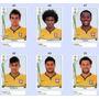 Figurinhas Copa Do Mundo Brasil 2014 À Partir De 0,35 Cada