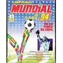 Copa 1994 Usa*** Complete Já Sua Coleção ***